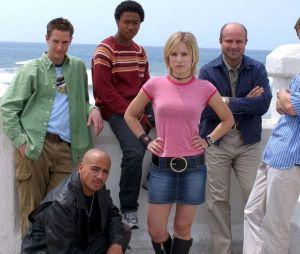 Veronica Mars : que deviennent les acteurs depuis la fin de la série ?