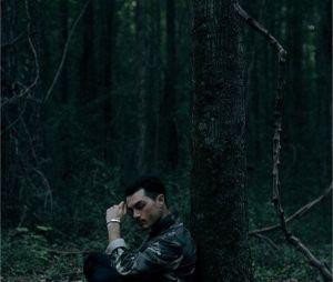 Michael Malarkey (The Vampire Diaries) : son titre Scars présent dans The Vampire Diaries