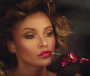 Kat Graham : le clip de son single All Your Love