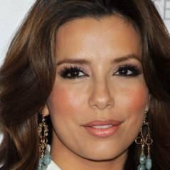 Ricky Martin mobilise Eva Longoria, Janet Jackson et Alicia Keys pour Haïti