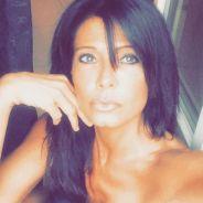 Nathalie (La Villa des Coeurs Brisés 2) 350 000 euros refusés pour un film X 😮