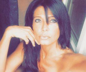 Nathalie (La Villa des Coeurs Brisés 2) raconte les propositions pour des films X qu'elle a reçu