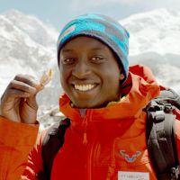 Ahmed Sylla (L'Ascension) : zoom sur la nouvelle star du cinéma