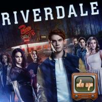 Riverdale : faut-il regarder le nouveau teen show de la CW disponible sur Netflix ?