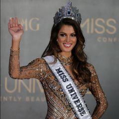 Iris Mittenaere : nouvelle vie pour Miss France 2016, elle s'installe à New York
