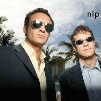 Nip/Tuck ... dernier épisode ce soir ... mercredi 3 mars 2010