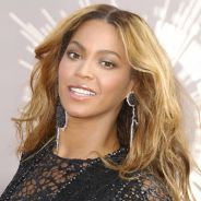 Beyoncé enceinte : la chanteuse va-t-elle annuler sa venue à Coachella ?