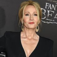 J.K. Rowling : des fans de Harry Potter pro-Trump brûlent ses DVD, sa réponse parfaite sur Twitter
