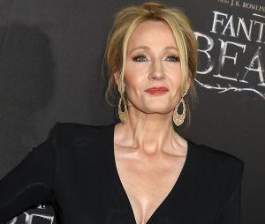 J.K. Rowling tacle Donald Trump : des fans de Harry Potter déçus, ils veulent brûler les livres et les DVD.