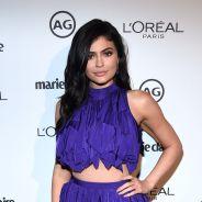 """Kylie Jenner énervée face à une rumeur : """"Vous êtes des idiots"""""""