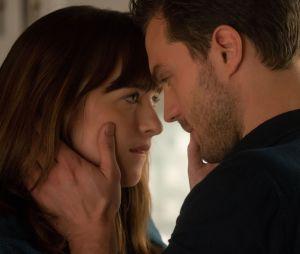 Fifty Shades Darker : des scènes de sexe plus faciles pour les acteurs
