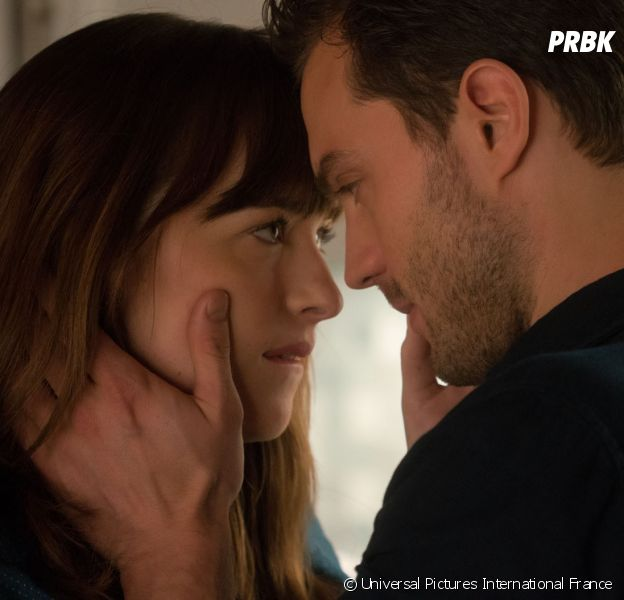 fifty shades darker articles scenes