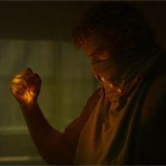 Iron Fist : Danny Rand façon Arrow dans une bande-annonce spectaculaire