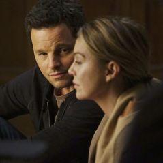 """Grey's Anatomy saison 13 : 6 moments qui nous ont fait aimer le """"couple"""" Alex/Meredith"""