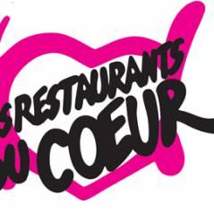 Les Enfoirés ... la crise de nerfs vendredi 12 janvier 2010 sur TF1 ... bande annonce