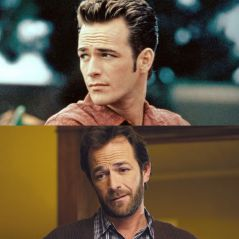 Luke Perry de Beverly Hills à Riverdale : qu'est devenu l'ex-interprète de Dylan ?