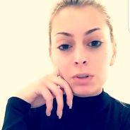 Mélanie Da Cruz accusée de racisme après son post sur l'affaire Théo, elle pousse un coup de gueule