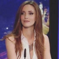 Ellen (Les Anges 9), sosie de Bella Thorne ? Leur ressemblance perturbe les téléspectateurs