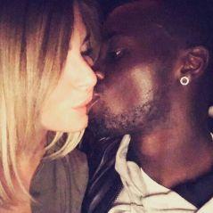 Emilie Fiorelli fiancée à M'Baye Niang ? Elle dévoile une jolie bague sur Instagram 💍