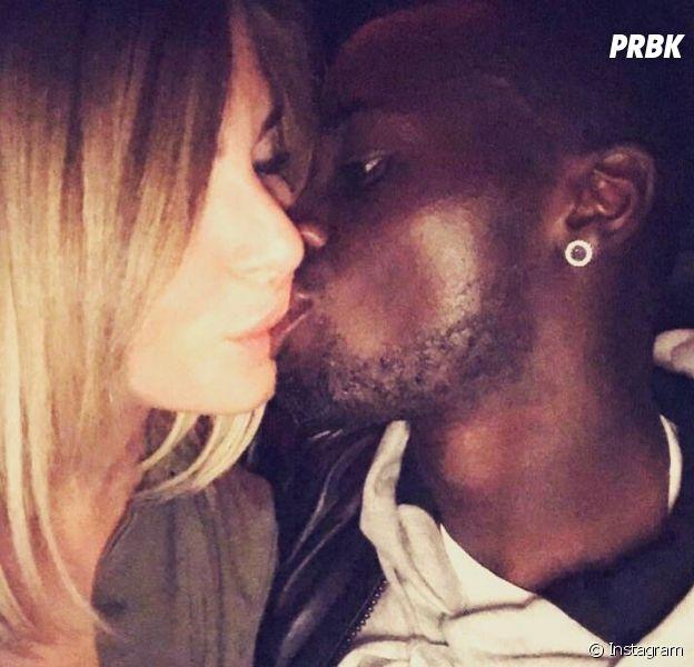 Emilie Fiorelli et M'Baye Niang fiancés ? La bague qui semble confirmer leur possible futur mariage !
