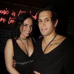 Kelly Helard (Les Ch'tis) et Neymar : que deviennent-ils ?