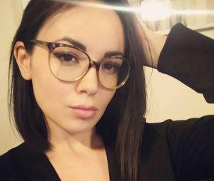 Agathe Auproux : la journaliste des Inrocks déjà adorée des chroniqueurs et des téléspectateurs de TPMP.