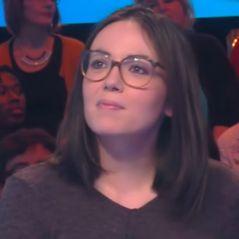 Agathe Auproux : la nouvelle chroniqueuse de TPMP fait l'unanimité