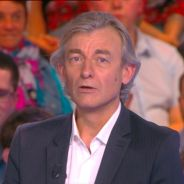 Koh Lanta : Gilles Verdez enfin au casting sur TF1 ?