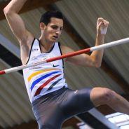 Championnats du Monde d'Athlétisme en Salle 2010 ... Présentation de la compétition