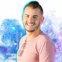 Jonathan (Les Anges 9) confirme son retour en France, un candidat de The Game of Love débarque ?