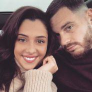Coralie Porrovecchio et Raphaël éloignés par Les Anges 9 : ils se déclarent leur amour sur Snapchat