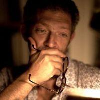 Oxmo Puccino engage Vincent Cassel pour son clip « Quitte moi » (vidéo)