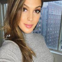 Iris Mittenaere (Miss Univers 2016) célibataire : elle a rompu avec son petit ami