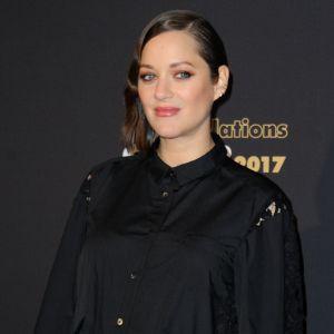 """Marion Cotillard enceinte : l'actrice absente des César 2017 pour """"maternité imminente"""""""
