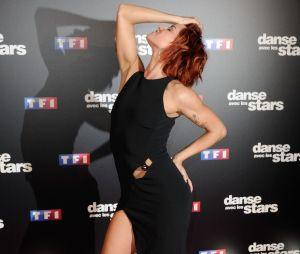 Fauve Hautot : la jurée de Danse avec les stars 7 pourrait devenir actrice.