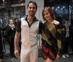 Fauve Hautot (Danse avec les stars 7) : la star de la comédie musicale Saturday Night Live pourrait devenir actrice au cinéma ou sur TF1.