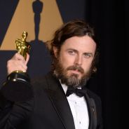Oscars 2017 : Casey Affleck gagnant, Brie Larson refuse de l'applaudir