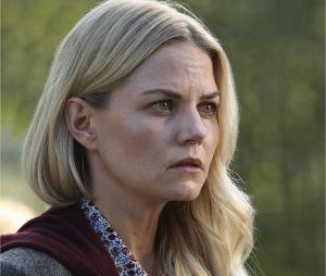 Once Upon a Time saison 6 : Emma dans la tourmente