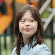 Cette jeune fille trisomique a besoin de vos likes pour réaliser son rêve : présenter la météo