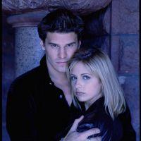 Buffy contre les vampires bientôt de retour ? David Boreanaz se confie