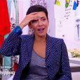 Les Reines du shopping : Mariama, candidate la plus malchanceuse de l'émission ?