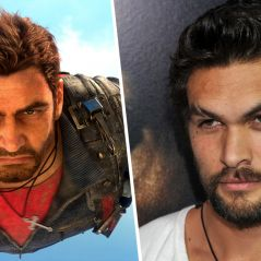 Just Cause le film : Jason Momoa (Game of Thrones) incarnera Rico, le héro du film