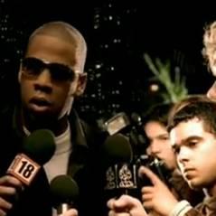 Jay-Z veut produire un Boys band !
