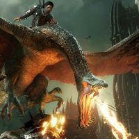 Middle Earth Shadow of War : 16 minutes de gameplay en vidéo