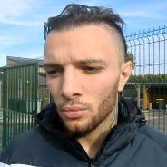 Jenifer : le footballeur Youcef Touati n'est pas mort dans le drame, il est vivant et dans le coma