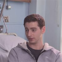 Patients : le making-of du film centré sur Ben
