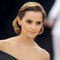 La La Land : Emma Watson absente à cause de caprices ? Elle dévoile LA vraie raison