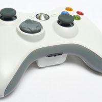 Microsoft planche t-il sur une Xbox360 Slim