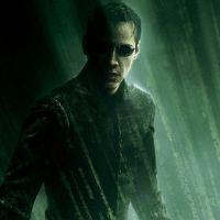 Matrix : la franchise relancée... sans Keanu Reeves ?
