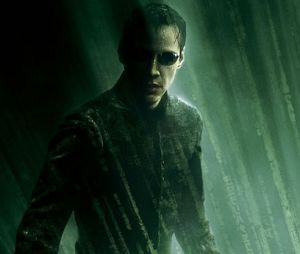 Matrix : la franchise relancée... sans Keanu Reeves ?